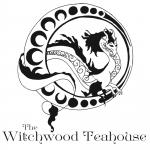 Black_WitchwoodTeahouseMoonDragonWhite Background512x512