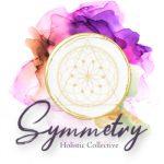 Symmetry Holistic Collective