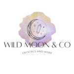 WildMoonandCoSatcy